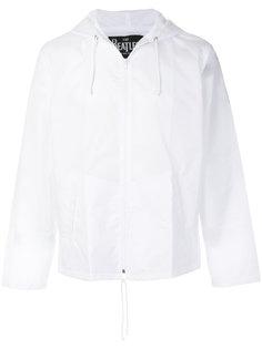 куртка с принтом The Beatles  Comme Des Garçons Play