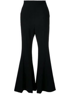 расклешенные брюки Cady G.V.G.V.