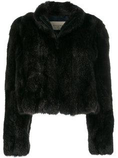 куртка на молнии  Sprung Frères
