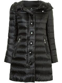 дутое пальто Loveless