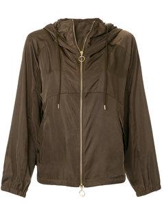 куртка с капюшоном  Cityshop