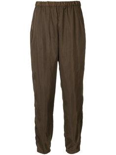 свободные брюки Cityshop