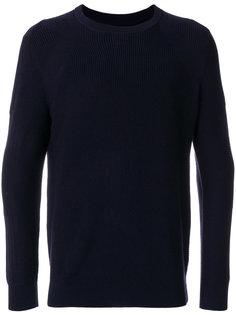 классический свитер Calvin Klein