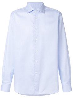 классическая рубашка Corneliani