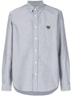 рубашка Tiger Kenzo
