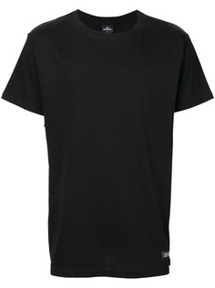 футболка Kanye Les (Art)Ists