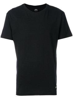 базовая футболка Les (Art)Ists