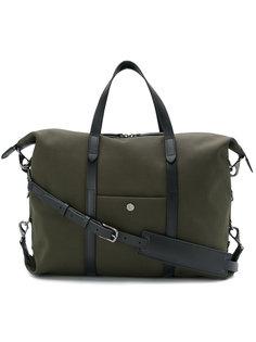 большая сумка-тоут  Mismo