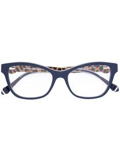 очки Filattiera Roberto Cavalli
