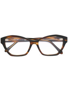 очки Coreglia Roberto Cavalli