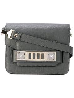 сумка через плечо New Linosa Proenza Schouler