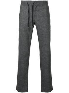 классические брюки Maison Margiela