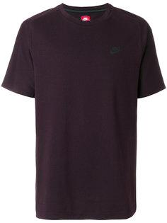 футболка Nike Bonded Nike