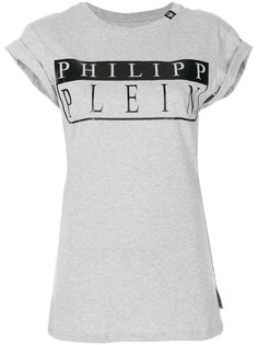 футболка Plein Philipp Plein