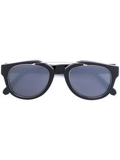 солнцезащитные очки Remember  Philipp Plein