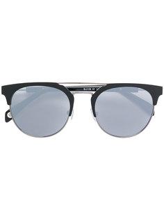 солнцезащитные очки Balmain
