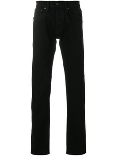 зауженные джинсы Ed 80 Edwin