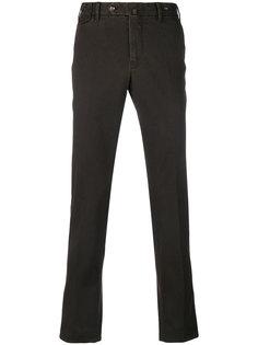 брюки-чинос Pt01
