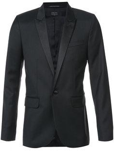 приталенный пиджак Garcons  Infideles