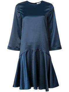 платье Glenmore Ganni