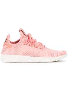 кроссовки Tennis Hu Pharrell Williams Adidas By Pharrell Williams