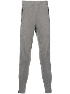 спортивные брюки Tango Paul Pogba Adidas