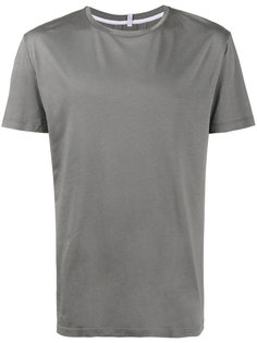 футболка мешковатого кроя Lot78