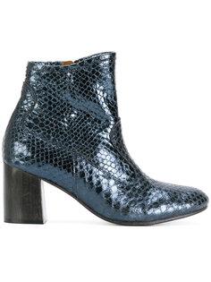 ботинки Tolosa Calleen Cordero