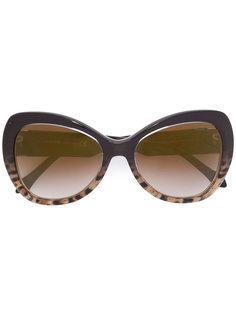 солнцезащитные очки Cavriglia Roberto Cavalli