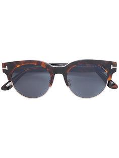 солнцезащитные очки Henri 02 Tom Ford Eyewear
