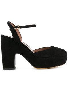 туфли-лодочки Maya Tabitha Simmons