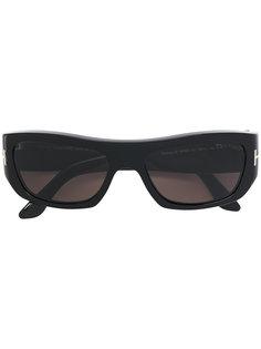 солнцезащитные очки Rodrigo 02 Tom Ford Eyewear