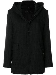 легкая куртка  Barbara Bologna