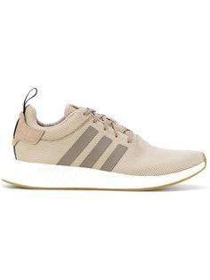кроссовки Adidas Originals NMD_R2 Adidas