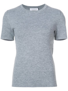 knitted T-shirt Gabriela Hearst