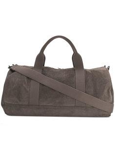 спортивная сумка Season 5 Yeezy