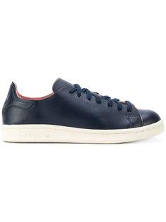 кроссовки Sam Smith Adidas
