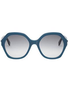 солнцезащитные очки Fun Fair Fendi Eyewear