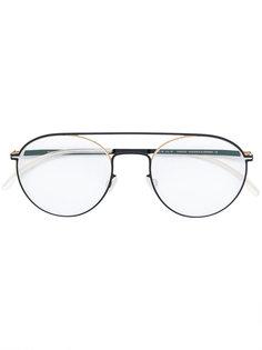 очки Minttu Mykita