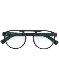 очки Nives Mykita