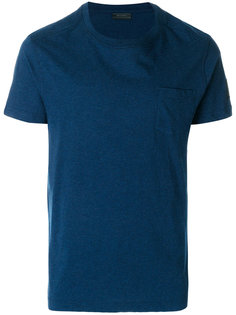футболка Thom Belstaff