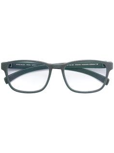 очки Triton Mykita