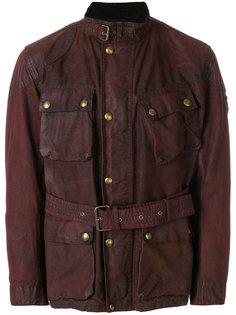 куртка Trialmaster 1969  Belstaff