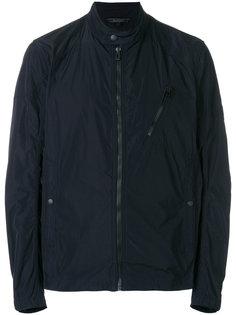 куртка Stapleford  Belstaff