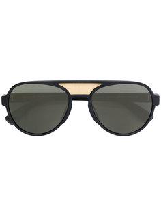 солнцезащитные очки Aphex  Mykita