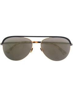 солнцезащитные очки Onno Mykita