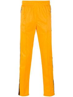 спортивные брюки Extacy  Misbhv