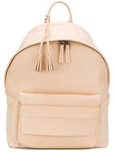 классический рюкзак Eastpak