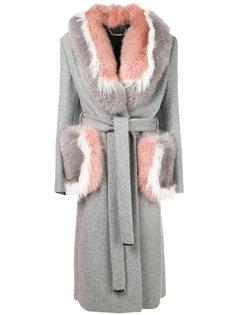 пальто Arlington Heights Philipp Plein