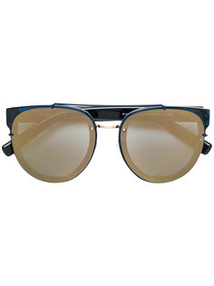 солнцезащитные очки Black Tie Dior Eyewear